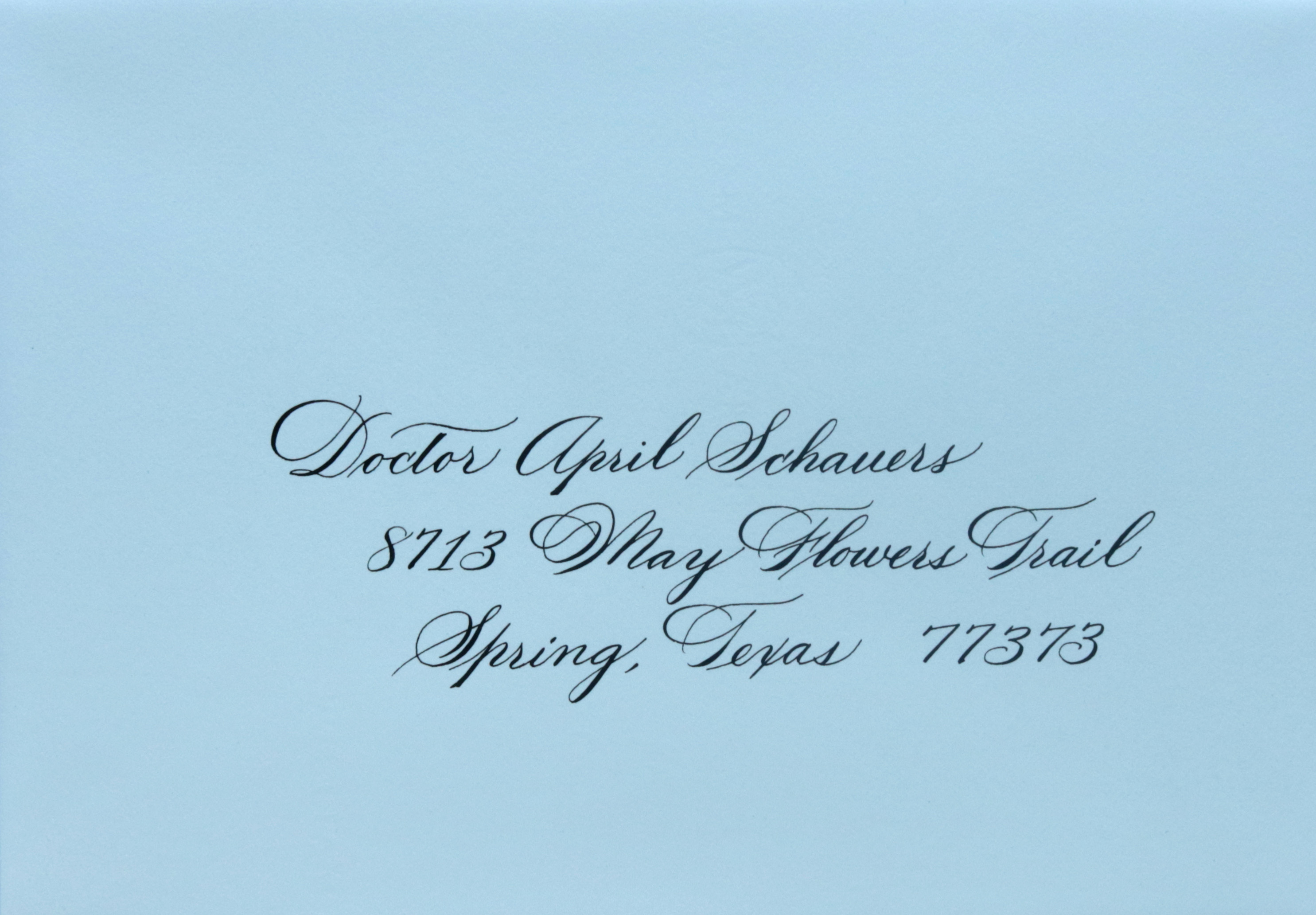 Classic Bold Spencerian IMG_0130