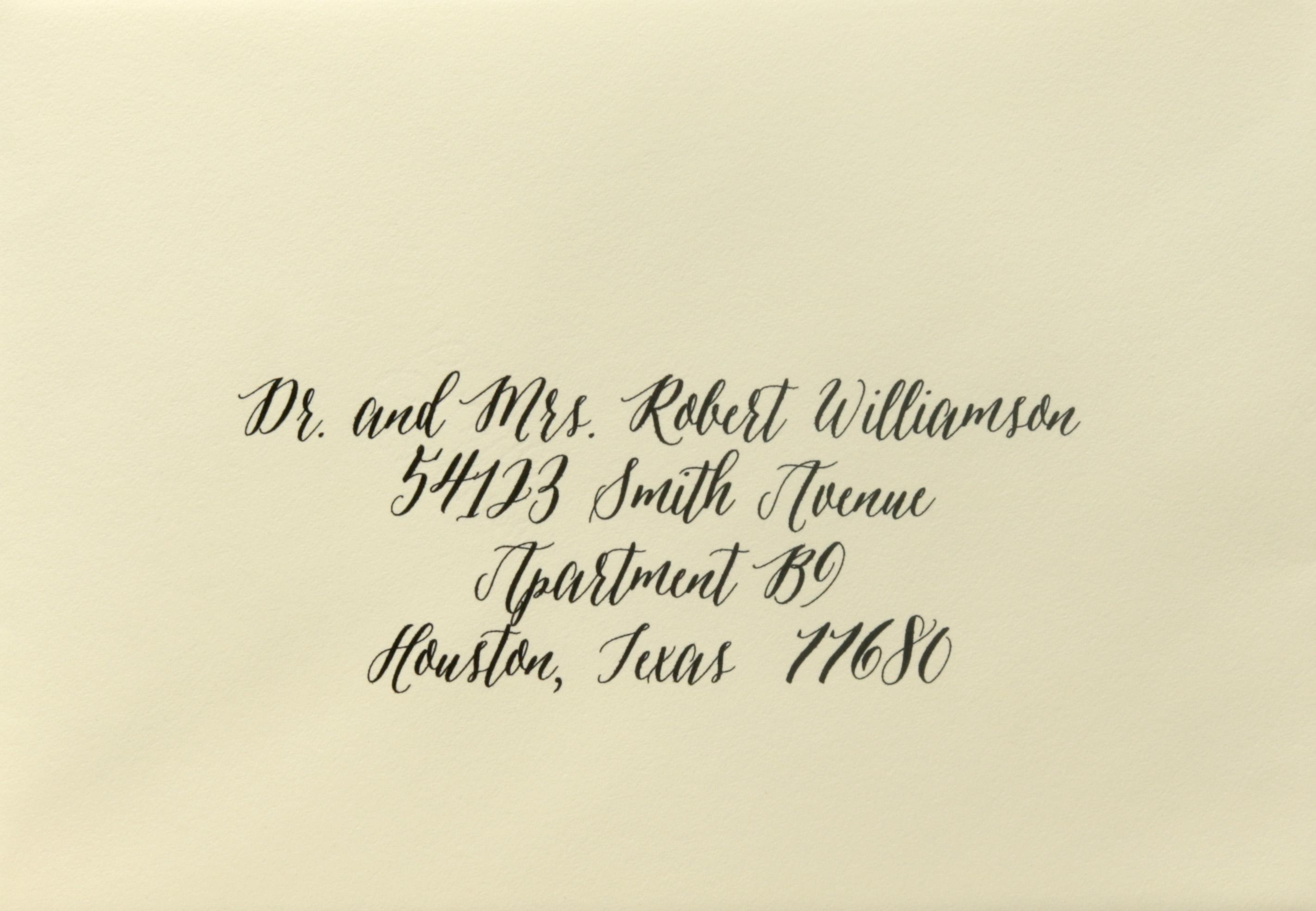M10 Asterizm IMG_0128