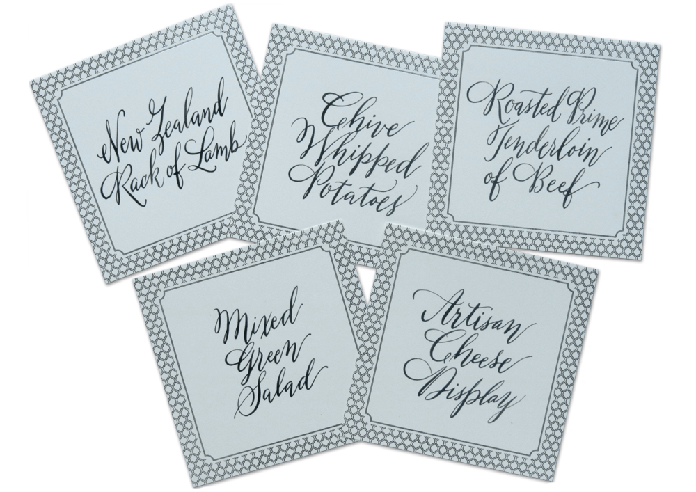 Table-Buffet_Cards2