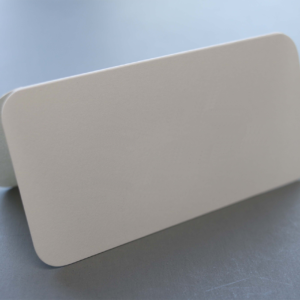 Blank-Tent-Card