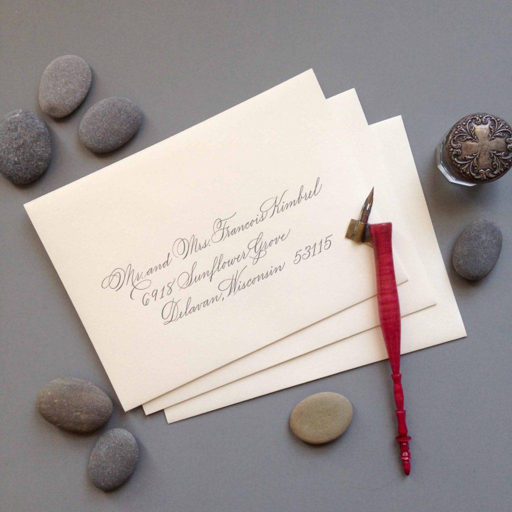 2016spencerianenvelopes